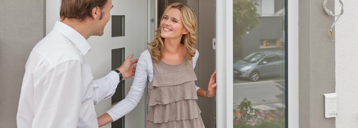 sicherheitssysteme von b r sch tzen ihr haus vor einbruch b deker und richert gbr. Black Bedroom Furniture Sets. Home Design Ideas