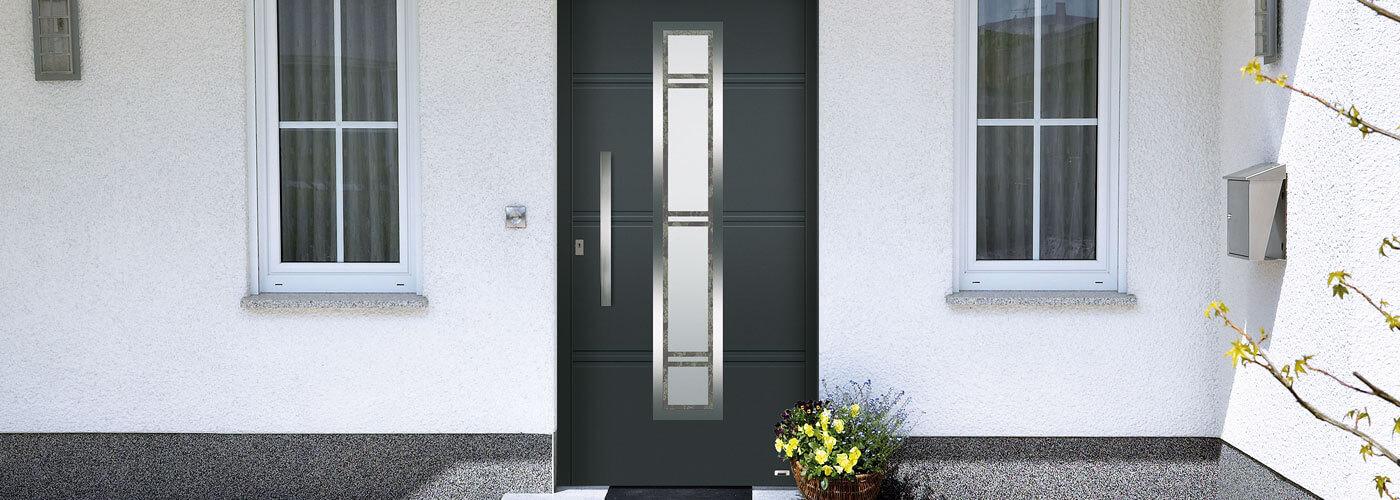 haustr nachtrglich sichern stunning sicherheit auch bei gekippten fenstern with haustr. Black Bedroom Furniture Sets. Home Design Ideas